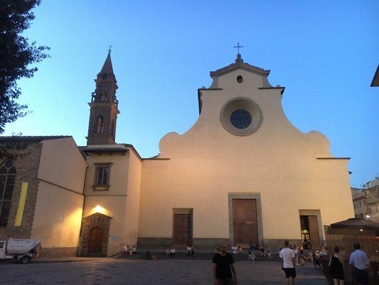 Osteria Santo Spirito: photo1.jpg