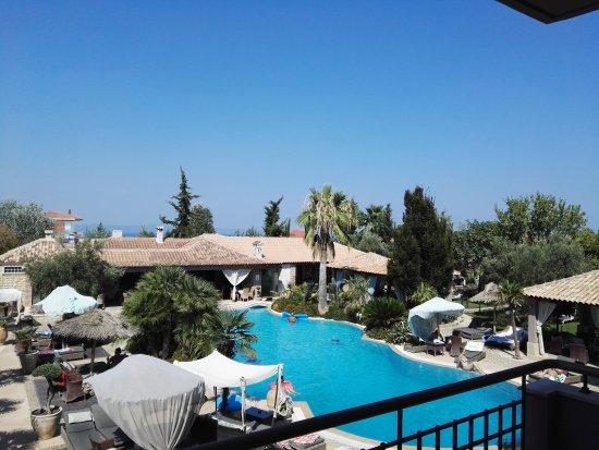 Achtis Hotel: IMG_20170806_160123_large.jpg