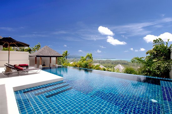 Thailand Property and Real Estate, Property for Sale/Rent