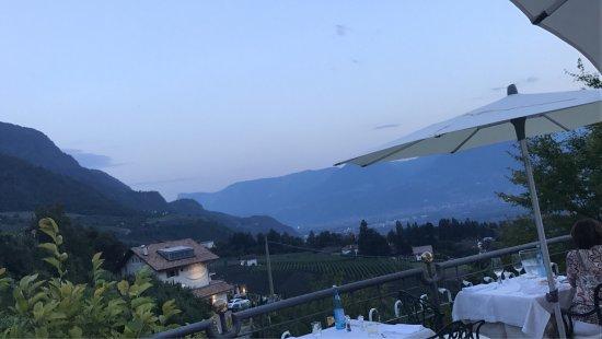 Schenna Resort: photo5.jpg