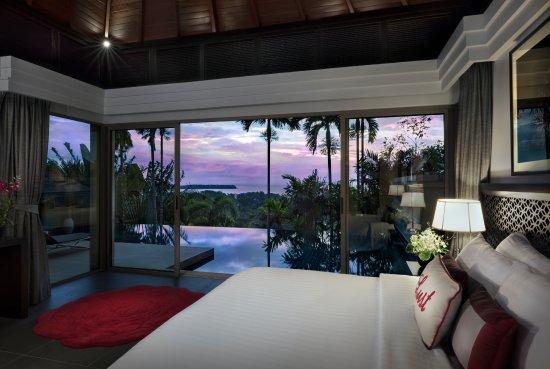 Traumhafte Villen Anlage Für Ruhesuchende   The Pavilions Phuket,  Cherngtalay Bewertungen   TripAdvisor