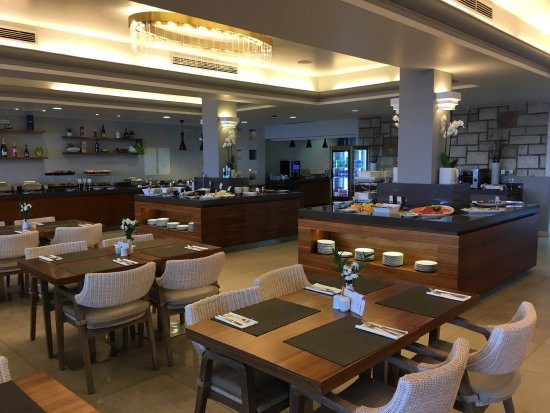 Hotel Neptun Dubrovnik Reviews
