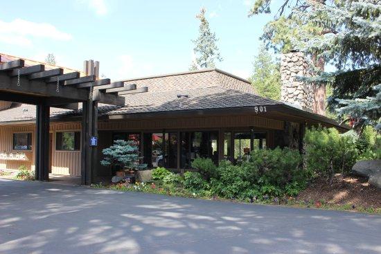 Best Western Station House Inn Photo