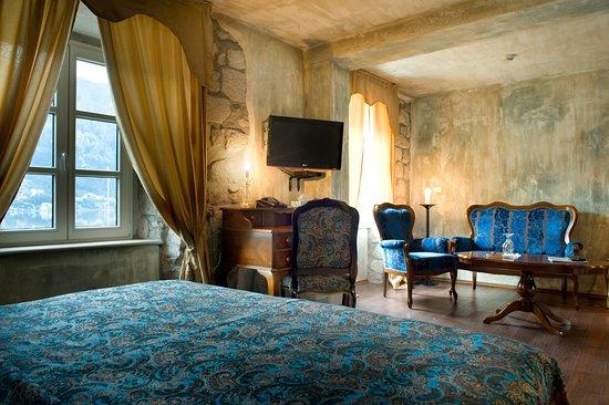 Hotel Astoria รูปภาพ