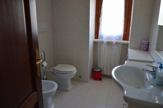 Bilde fra Villa Santa Lucia degli Abruzzi