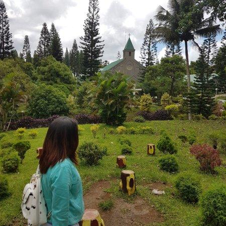 sisters chapel næstved ledsage kort