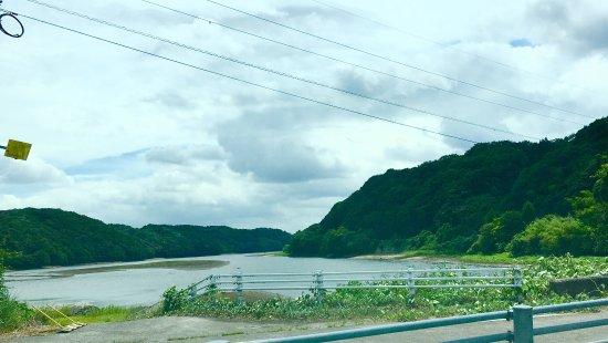 Lake Onoko