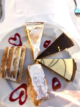 Cafe De L'Academia: photo2.jpg