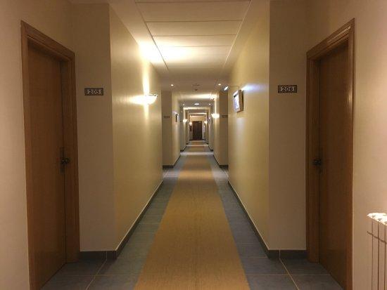 Gudamendi Hotel: photo0.jpg