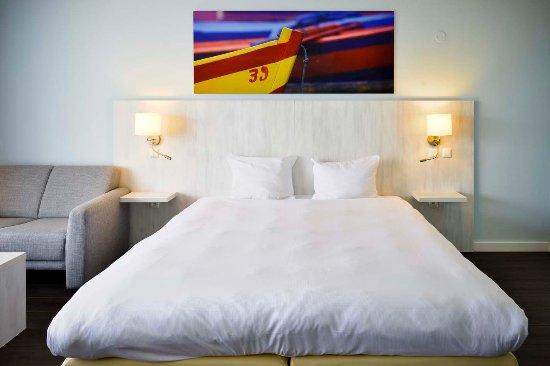 Fletcher Hotel-Restaurant Loosdrecht-Amsterdam Photo