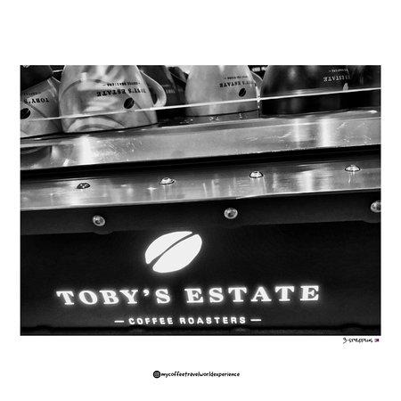 Toby Restaurant Metro Centre
