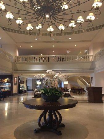 Hotel Equatorial Melaka: photo2.jpg