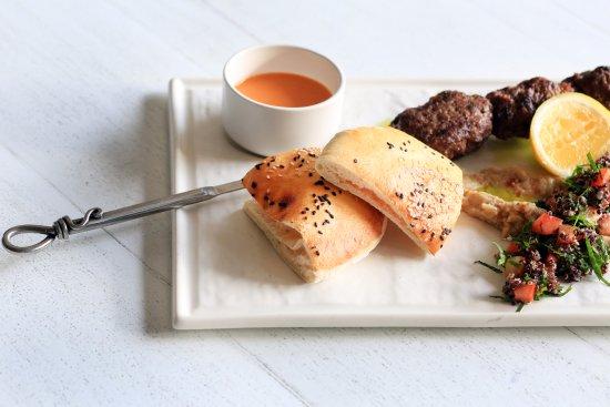 Siam Supper Club, Choeng Thale - Restaurant Reviews, Phone