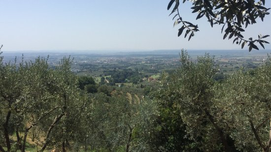 Cavedine, Italia: photo0.jpg