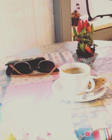 Fotografia de A Casa dos Poetas - Casa de Chá