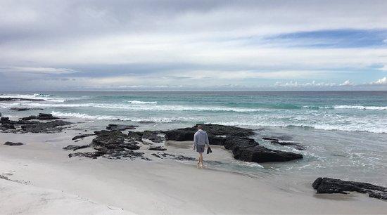 Coles Bay, Australia: photo1.jpg