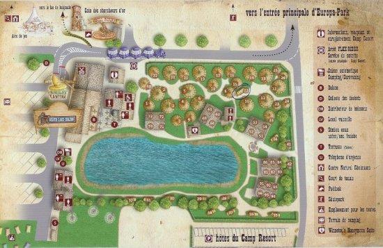 Europa Park Karte.Campre10 Large Jpg Picture Of Camp Resort Europa Park