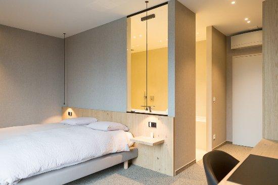 Hotel Den Berg Bewertungen Fotos Preisvergleich Londerzeel