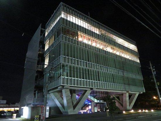 Namerikawa-bild