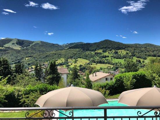 San Fedele Intelvi, Itália: IMG-20170807-WA0015_large.jpg