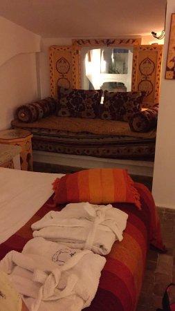 Hotel Al Alba: photo1.jpg