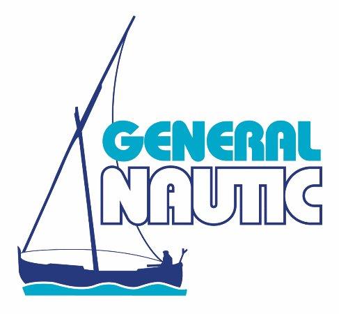 General Nautic
