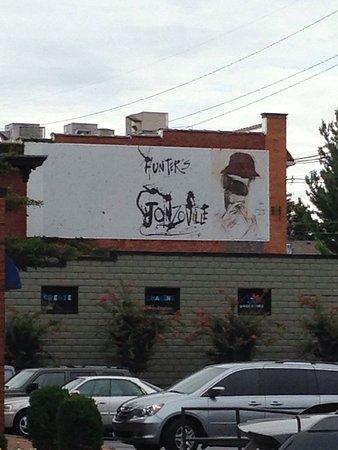 Heine Brothers' Coffee: photo0.jpg