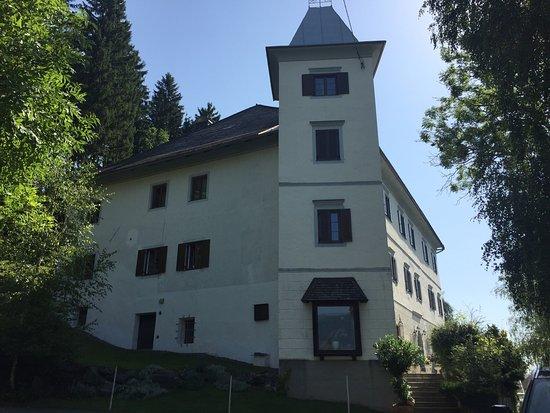 Kirchbach, Ausztria: photo0.jpg