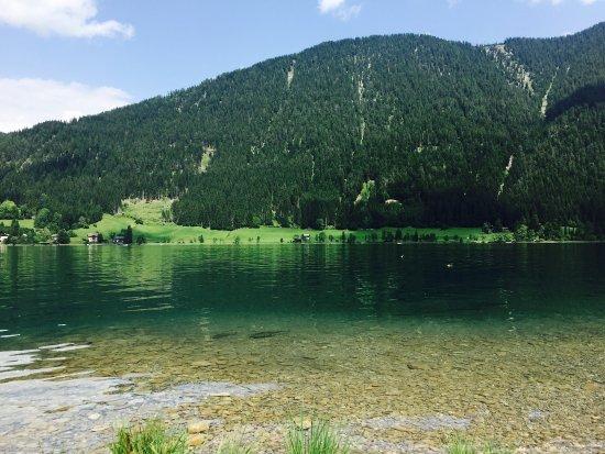 Kirchbach, Ausztria: photo1.jpg