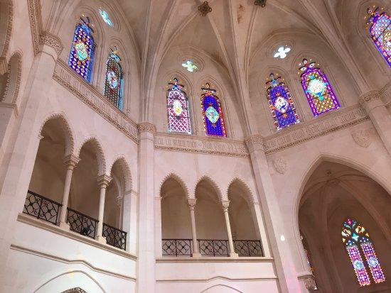 Hilton Sa Torre Mallorca: photo7.jpg