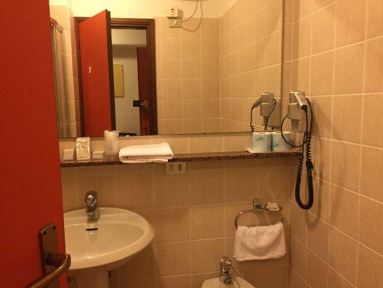 Bilde fra Park Hotel Residence