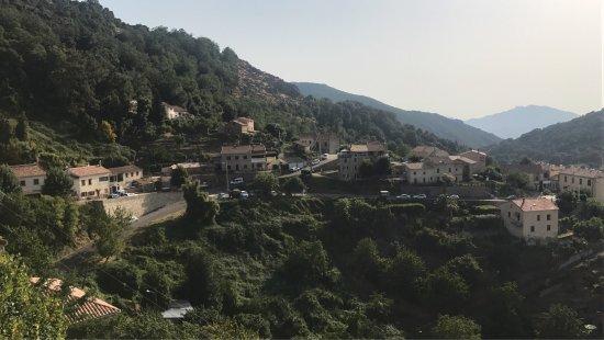 Hotel Sole e Monte Photo