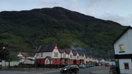Kinlochleven, UK: IMG_20170804_213350_large.jpg