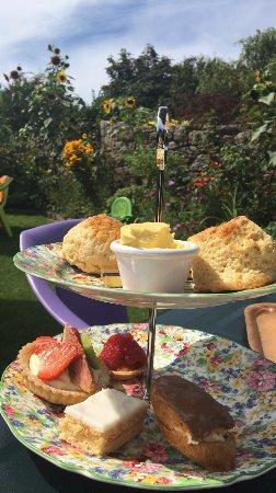 The Poplars Tea Room : photo2.jpg