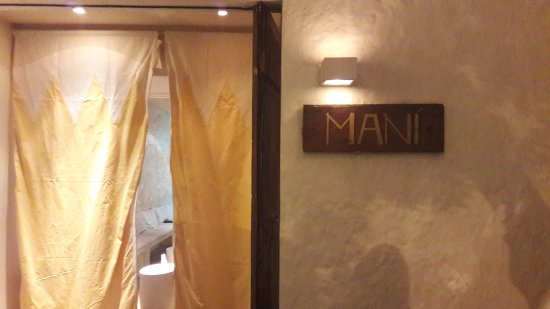 Mani Sao Paulo Jardins Restaurant Reviews Phone