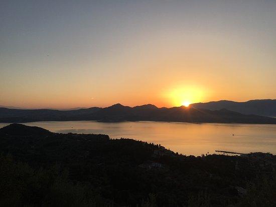 Diodati Villas Lefkada: photo4.jpg