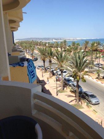 Booking.com: Hotels in Hammamet. Book your hotel now!