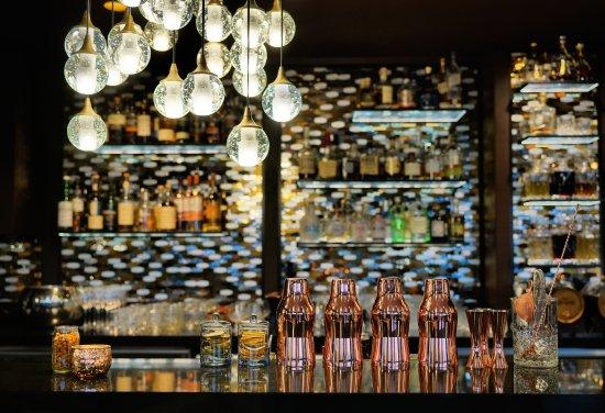 Legends Bar K 246 Ln Restaurant Bewertungen Telefonnummer