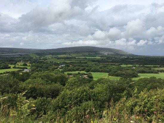Ballyvaughan, Irlandia: photo1.jpg