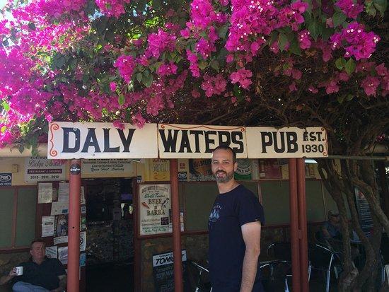 Daly Waters, Australia: photo2.jpg