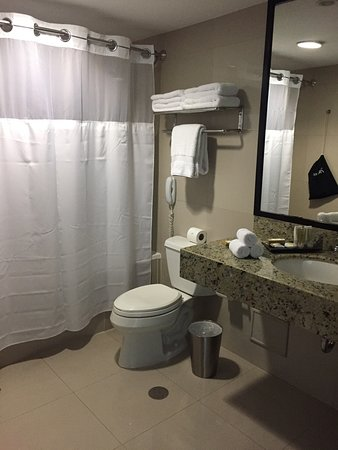 Radisson Hotel Decapolis Miraflores: photo3.jpg