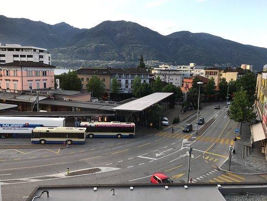 Hotel Garni Montaldi: photo0.jpg