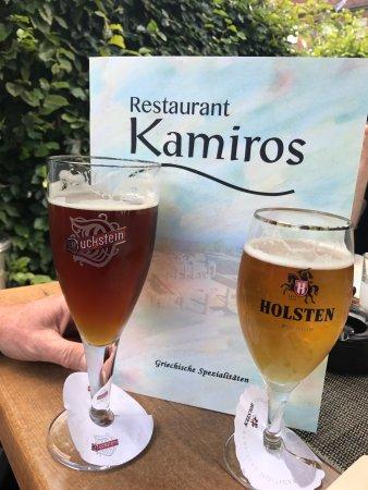 Taverna Kamiros: photo0.jpg