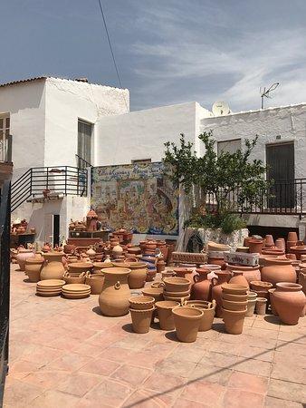 Sorbas, España: photo5.jpg