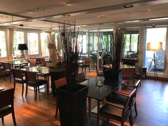 Restaurant Thalmatt Bern Restaurant Bewertungen Telefonnummer