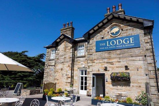 the lodge lancaster slyne reviews photos price comparison