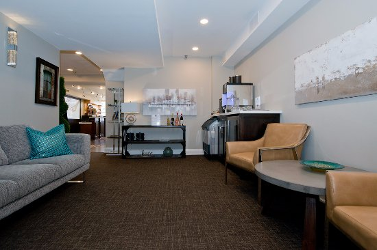 124 On Queen Hotel And Spa Updated 2017 Reviews Amp Price