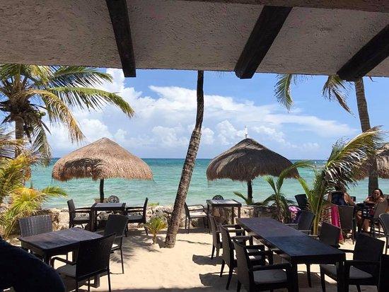 Kay Tours Playa Del Carmen
