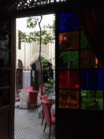 Ryad Alya: photo1.jpg