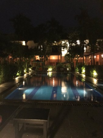 Central Boutique Angkor Hotel: photo0.jpg